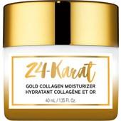Physicians Formula - Facial care - 24-Carat Gold Collagen Moisturizer