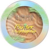 Physicians Formula - Bronzer & Highlighter - Butter Highlighter