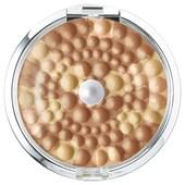 Physicians Formula - Teint - Mineral Glow Pearls Bronzer Powder Palette