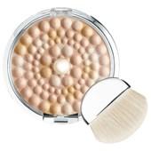 Physicians Formula - Teint - Mineral Glow Pearls Powder Palette