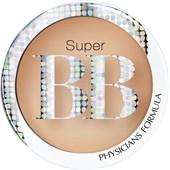 Physicians Formula - Powder - Super BB Beauty Balm Powder