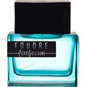 Pierre Guillaume - Collection Croisière - Foudre Eau de Parfum Spray