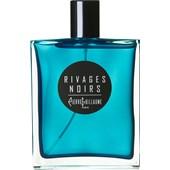 Pierre Guillaume - Collection Croisière - Rivages Noirs Eau de Parfum Spray
