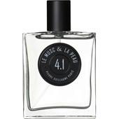 Pierre Guillaume Paris - Numbered Collection - 4.1 Le Musch & La Peau Eau de Toilette Spray