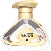 Pierre Précieuse - Pure Diamond - Eau de Parfum Spray