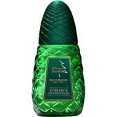 Pino Silvestre - Pino Silvestre - After Shave