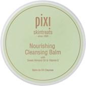 Pixi - Ansiktsrengöring - Nourishing Cleansing Balm