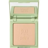 Pixi - Teint - Colour Correcting Powder Foundation