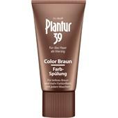 Plantur - Plantur 39 - Färg Brun Balsam