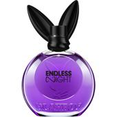 Playboy - Endless Night - Eau de Toilette Spray
