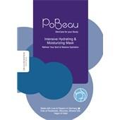 PoBeau - Masks - Intensive Hydrating & Moisturizing Mask