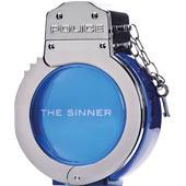 Police - The Sinner - Eau de Toilette Spray