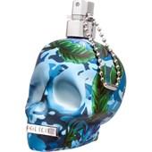 Police - To Be Exotic - Eau de Toilette Spray