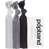Popband - Headbands - Headbands Black