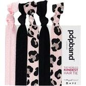 Popband - Hairbands - Hair Tie La La Land
