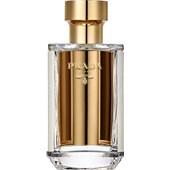 Prada - La Femme Prada - Eau de Parfum Spray