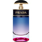 Prada - Prada Candy Night - Eau de Parfum Spray