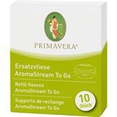 Primavera - Accessoarer & Doftapparater - Tessuti di ricambio per Aromastream To Go