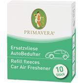 Primavera - Accessoarer & Doftapparater - Luftfräschare till bil, refill