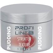 Profi Line - Structure - Pudding