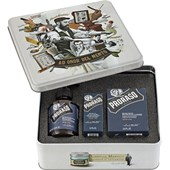 Proraso - Azur Lime - Gift set