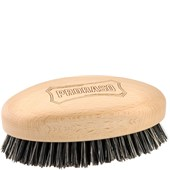 Proraso - Shaving & beard accessories - Old Style Military Brush