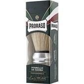 Proraso - Refresh - Professional-rakborste