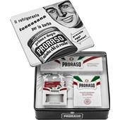 Proraso - Sensitive - Presentset