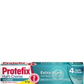 Protefix - Prosthesis care - Vidhäftande kräm Neutral