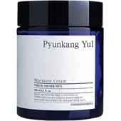 Pyunkang Yul - Återfuktande hudvård - Moisture Cream