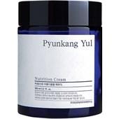 Pyunkang Yul - Återfuktande hudvård - Nutrition Cream