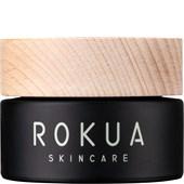 ROKUA - Facial care - Face Moisturizer