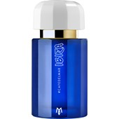 Ramón Monegal - Café del Mar - Eau de Toilette Spray