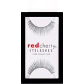 Red Cherry - Eyelashes - Angel Lashes