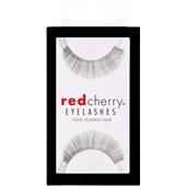 Red Cherry - Eyelashes - Annabelle Lashes