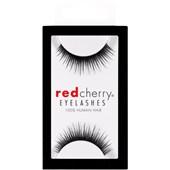 Red Cherry - Eyelashes - Chloe Lashes