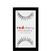 Red Cherry - Eyelashes - Dolce Lashes