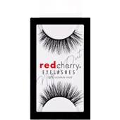 Red Cherry - Eyelashes - Night Out The Monroe Lashes