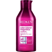Redken - Color Extend Magnetics - Conditioner
