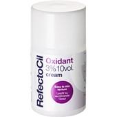 RefectoCil - Eye brows - 3% Creme Developer Oxydant