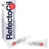 RefectoCil - Eyelashes - Eyelash Curl Refill Perm/Neutralizer