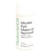 RefectoCil - Eyelashes - Micellar Eye Make-up Remover