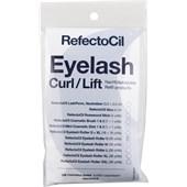 RefectoCil - Eyelashes -