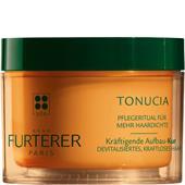 René Furterer - Tonucia Anti-Age - Stärkande uppbyggnadskur