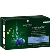 René Furterer - Triphasic -