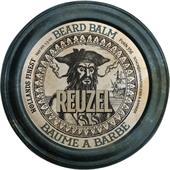 Reuzel - Skäggvård - Beard Balm
