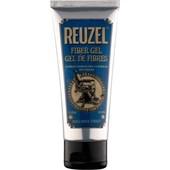 Reuzel - Vård - Fiber Gel