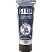 Reuzel - Styling - Fiber Cream