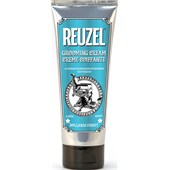 Reuzel - Styling - Grooming Cream
