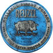 Reuzel - Styling - Pomade Blue